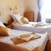 Sunrise Hotel Picture 5