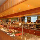Antigoni Hotel Picture 9