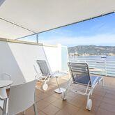Alua Hawaii Mallorca & Suites Picture 9
