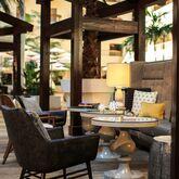 Renaissance Sea World Resort Hotel Picture 14