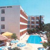 Side Kervan Hotel Picture 10
