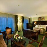 Crowne Plaza Antalya Hotel Picture 3