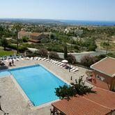 Episkopiana Hotel Picture 13