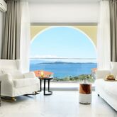 Akrathos Beach Hotel Picture 6