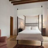 Can Moragues Hotel Picture 9
