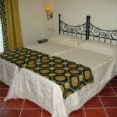 Malaga Picasso Hotel Picture 4