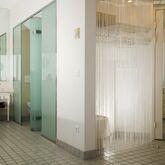 Marmara Antalya Hotel Picture 4