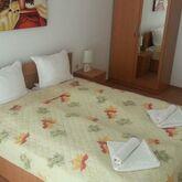Marack 2 Hotel Picture 3