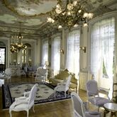 Pestana Palace Hotel & National Monument Picture 4