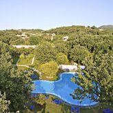Century Resort Picture 13