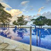 Royalton Negril Resort & Spa All Inclusive Picture 13