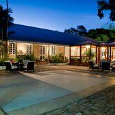 Island Inn Hotel Picture 9