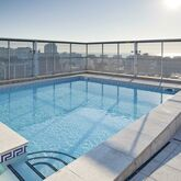 Ilunion Barcelona Hotel Picture 0