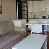 Los Cardones Apartments Picture 9