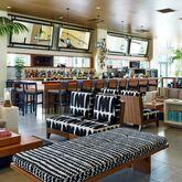 Wyndham Orlando Resort Picture 11