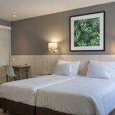 Adriana Beach Club Hotel Picture 2