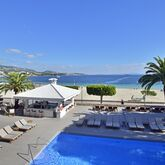 INNSiDE by Melia Cala Blanca - Adults Only Picture 14