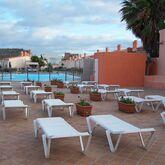 Castillo Playa Bungalows Picture 10