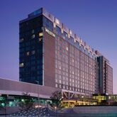 Westin Waterfront Hotel Picture 0
