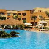 Holidays at Grand Plaza Resort in Hurghada, Egypt