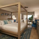 Sandals Montego Bay - Adult Only Picture 6