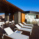 Tigotan Lovers & Friends Playa de las Americas - Adults Only Picture 11