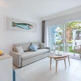 Carema Siesta Playa Apartments Picture 12