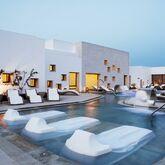 Grand Palladium Palace Ibiza Resort & Spa Picture 9