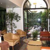 Sanpi Milano Hotel Picture 0