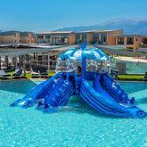 Kiani Beach Resort Picture 13