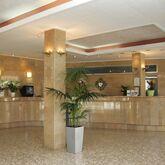 Bon Repos Hotel Picture 10
