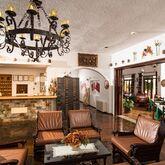 Malia Holidays Hotel Picture 11