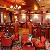 Kapetanios Odyssia Hotel Picture 6
