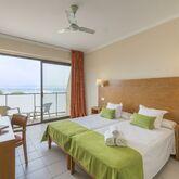 Amazonas Hotel Picture 4