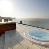 Palladium Hotel Costa del Sol Picture 2