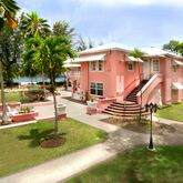 Southern Palm Beach Club Hotel Picture 9