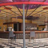 Asur Hotel Islantilla Suites & Spa Picture 10