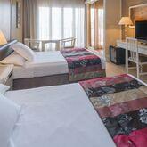 Mas Gallau Hotel Picture 4