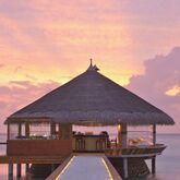 Maafushivaru Maldives Picture 16
