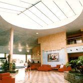 Vil La Romana Hotel Picture 3