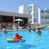 Evi Hotel Picture 5