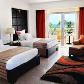 Monte Carlo Sharm el Sheikh Hotel Picture 3