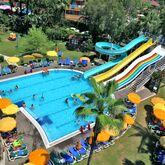 Grand Kaptan Hotel Picture 6