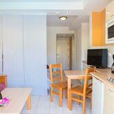 Holidays at Dolores Apartments in Playa del Ingles, Gran Canaria