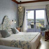 Serita Beach Hotel Picture 5