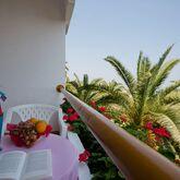 Tigaki Beach Hotel Picture 3