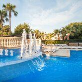Ola Maioris Hotel Picture 3