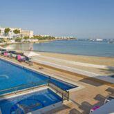 Club S'Estanyol Hotel Picture 12