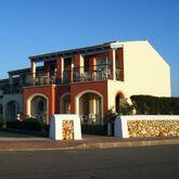 HYB Menorca Sea Club Apartments Picture 2