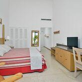 Sol Rio de Luna y Mares Resort Picture 4